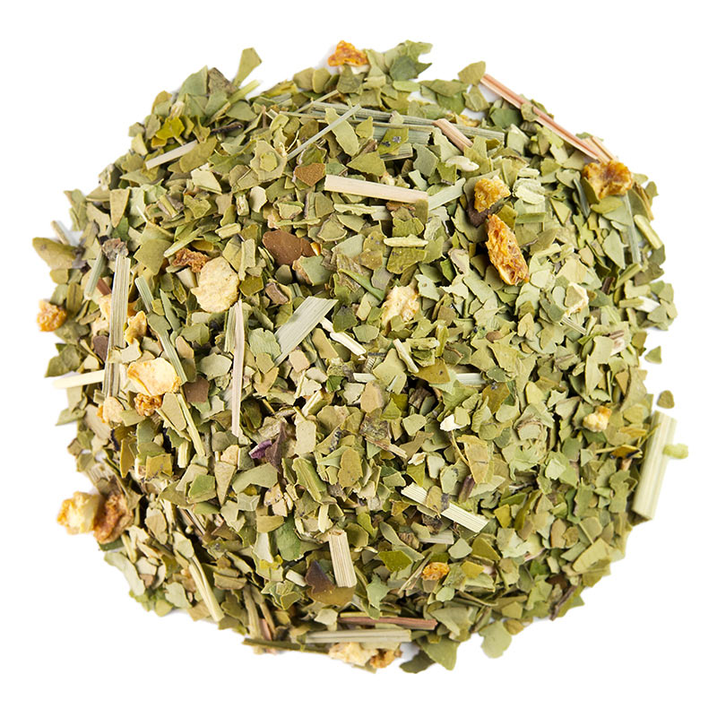 7798_lemon_ginger_yerba